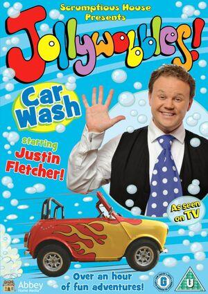 Jollywobbles2 2D RGB-548x777