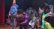 Sing-animationscreencaps.com-2332