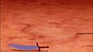 Aladdin RICOCHET - THIN RICCO, 02