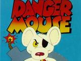 Danger Mouse (1981 TV Series)