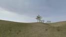 SMG4 Videos Jurassic Park, T-Rex - Attack Roar 1
