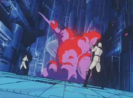 Dirty Pair - Project Eden Anime Explosion Sound 5 (17)