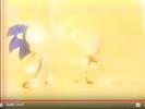 Sonic SATAM Hooked on Sonics Sound Ideas, THUNDER - BIG THUNDER CLAP AND RUMBLE, WEATHER 02