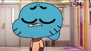 The Amazing World of Gumball The Triangle Sound Ideas, TOY - HORN SINGLE SQUEAK 3