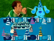 Blue's Birthday 039
