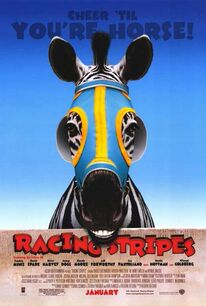 Racing-stripes-movie-poster-2005-1020241433