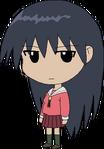 Sakaki Chibi
