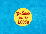 Dr. Seuss on the Loose (1973)
