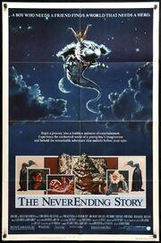 Neverending story 1984 original film art spo ad5e3bad-38a9-4051-9129-e3939a53fb0f 2000x