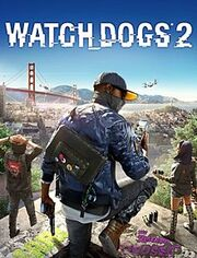 220px-Watch Dogs 2