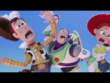Toy Story 4 (2019) (Trailers)