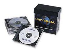 Universal-soundfx-img
