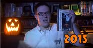 AVGN Ep 142 Berenstain Bears Vincent Price Laugh