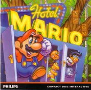 60325-hotel-mario-cd-i-front-cover