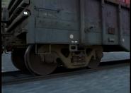 Atomictraingondolatruck