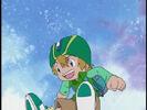 Digimon Adventure 01 DigiBaby Boom Sound Ideas, CARTOON, WHISTLE - SIREN WHISTLE, THREE STOOGES 01-2