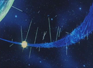 Dirty Pair - Project Eden Anime Explosion Sound 5 (7)