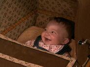 IPie-Baby Stephanie