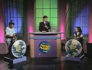 Bill Nye, the Science Guy Sound Ideas, BUZZER, GAME SHOW - GAME SHOW BUZZER - SHORT (2)
