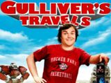 Gulliver's Travels (2010)