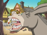 Category:Donkey Sound Effects | Soundeffects Wiki | FANDOM