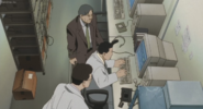 WXIII - Patlabor the Movie 3 Anime Keyboard Sound 2