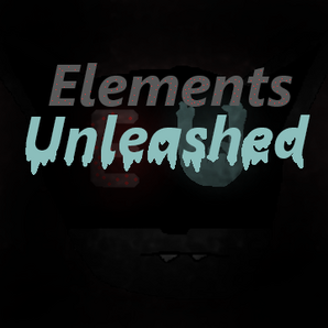 Elements Unleashed