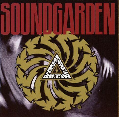 File:Soundgarden badmotorfinger 1991.jpg
