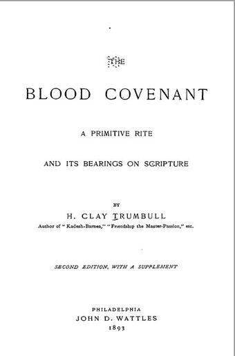 1893 Blood Covenant 2 Souo Wiki Fandom