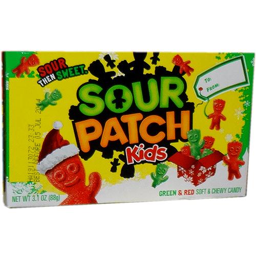 Sour patch xploderz | sour patch kids wiki | fandom powered by wikia.