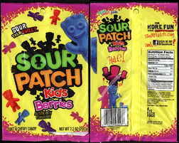 CC Kraft-Foods-Sour-Patch-Kids-Berries-6 5-oz-candy-package-2012