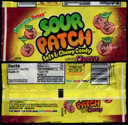 CC Cadbury-Adams-Sour-Patch-Kids-Cherry-pack-2011