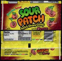 CC Cadbury-Adams-Sour-Patch-Kids-Cherry-pack-2011