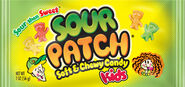 Sour-Patch-Kids-junk-food-girls-23274753-346-163