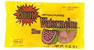 WatermelonKidsOrignalPackageSour1
