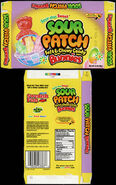 CC Cadbury-Adams-Sour-Patch-Bunnies-Easter-candy-box-2009