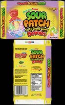 CC Cadbury-Adams-Sour-Patch-Bunnies-Easter-candy-box-2009
