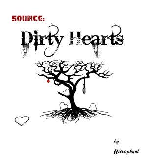 Sourcedirtyhearts