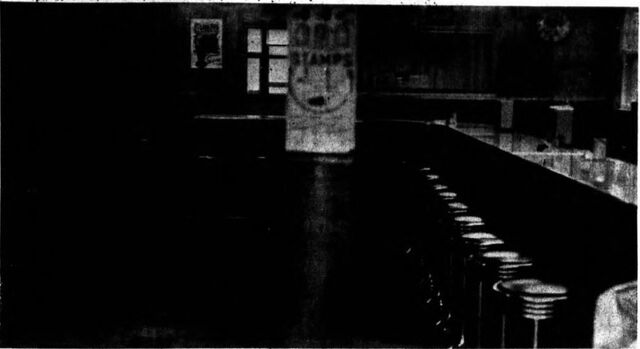File:Souris Snack Bar 1955 2.jpg