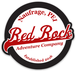File:Red Rock Logo Sticker Mule.png