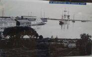 Souris Harbour PEI 2