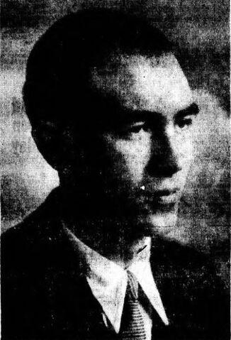 File:R A Leard 1946.jpg