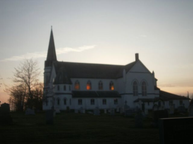 File:St. Alexis Church, 2010.jpg