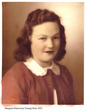 File:Margaret Paton Portrait.jpg