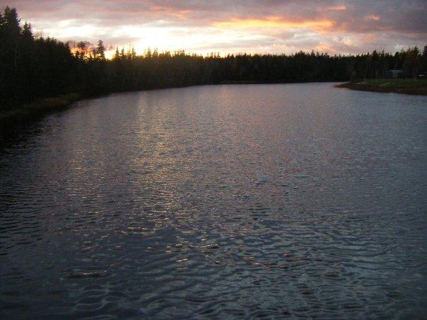 File:Fortune River.jpg