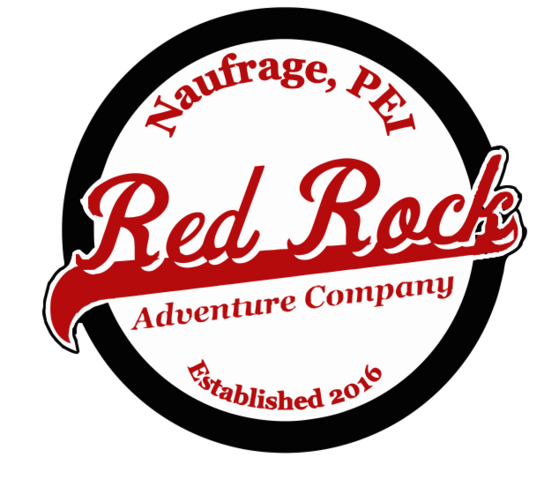 File:Red Rock Transparent OIE.png