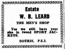 File:Leard Ad 1946.jpg