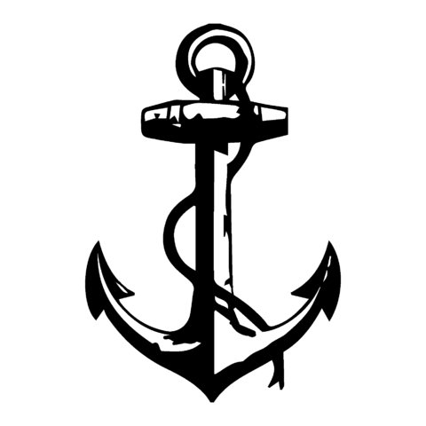 File:Anchor PNG.png