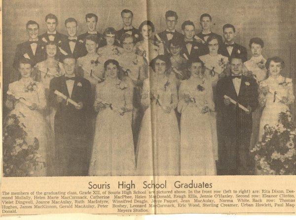 File:SRHS 1955.jpg