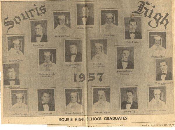 File:Grad Class 1957 2.jpg